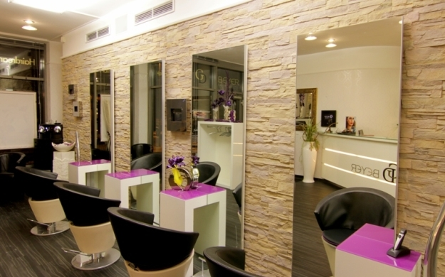Photo von GD-Hairlounge in Mülheim