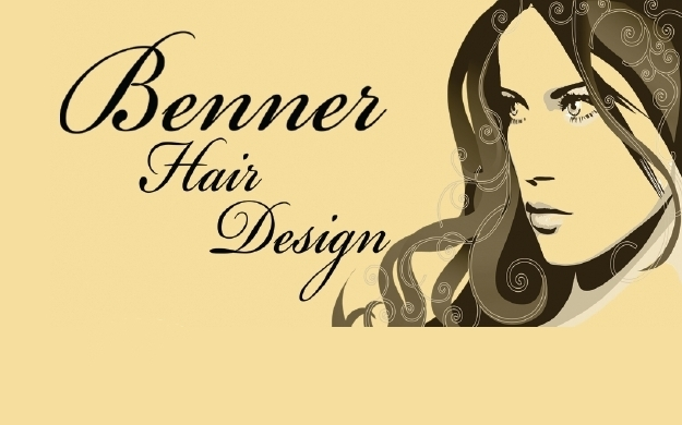 Foto 6 von Benner Hair Design in Wiesbaden