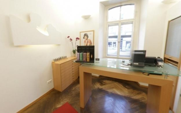 Foto 3 von Mod's Hair in Heidelberg