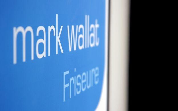 Foto 8 von mark wallat Friseure in Köln