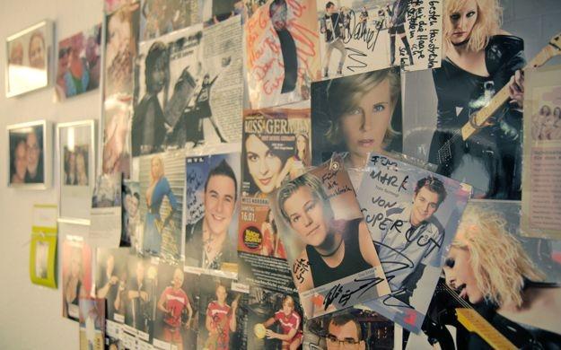 Foto 10 von mark wallat Friseure in Köln