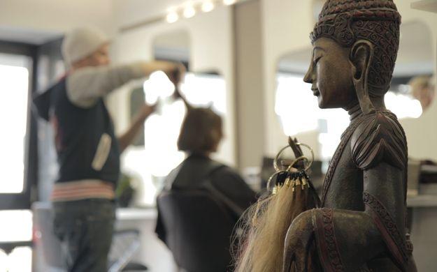 Thumbnail für mark wallat Friseure