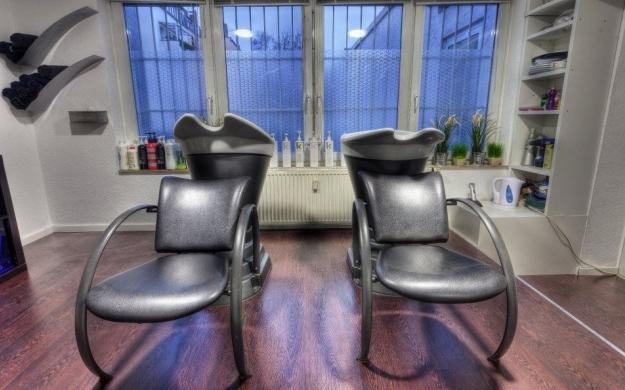 Foto 3 von mark wallat Friseure in Köln