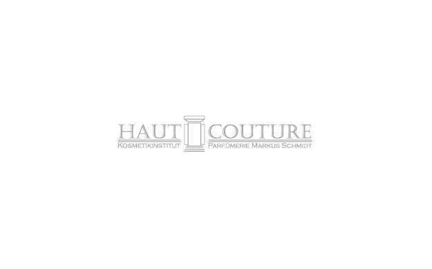 Foto 16 von Haut Couture Kosmetik in Reutlingen