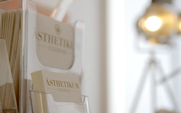 Foto 9 von Aesthetic First in Köln