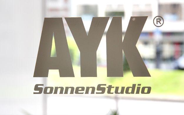 Foto 14 von AYK Sonnenstudio in Köln