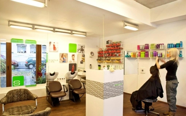 Photo von Simple Life Friseure in Köln