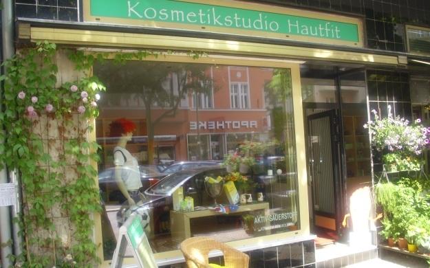 kosmetikstudio hautfit berlin tempelhof sch neberg fu pflege pedik re pedik re manik re. Black Bedroom Furniture Sets. Home Design Ideas