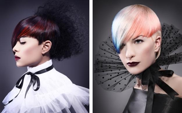 Foto 4 von Image Hair Group in Düsseldorf