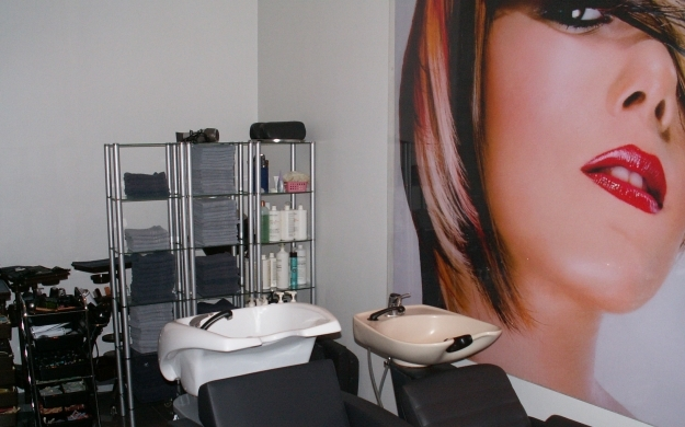 Foto 5 von hairfashion vb in Düsseldorf