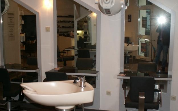 Foto 9 von hairfashion vb in Düsseldorf