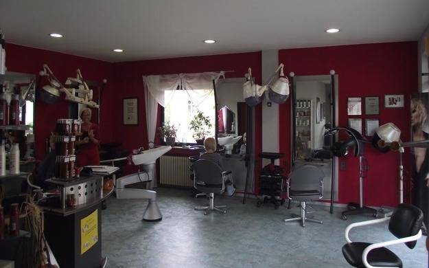 Foto 4 von Salon Anja in St. Wendel