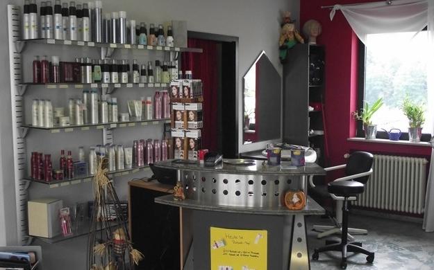 Foto 2 von Salon Anja in St. Wendel