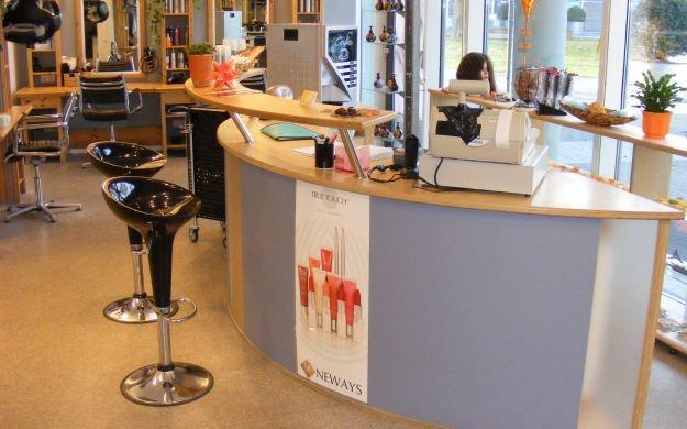Photo von Salon im Storkower Bogen in Berlin