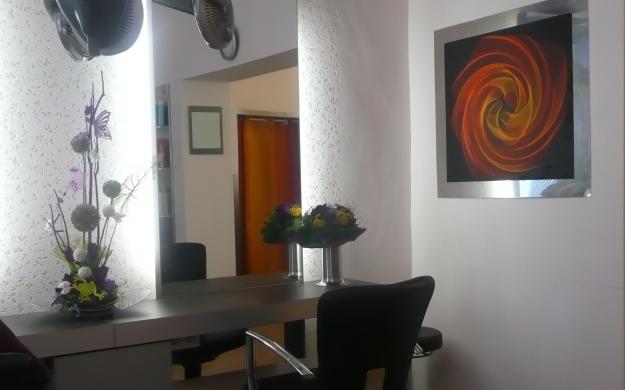 Foto 5 von Gaby Winter Hairdesign in Düsseldorf