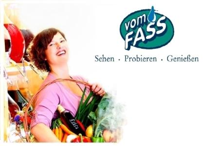 Photo von vom FASS in Köln