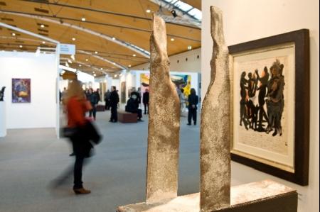 Photo von Kunsthaus Fischer in Stuttgart