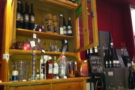 Photo von WIB Wein - Import Bonn in Bonn