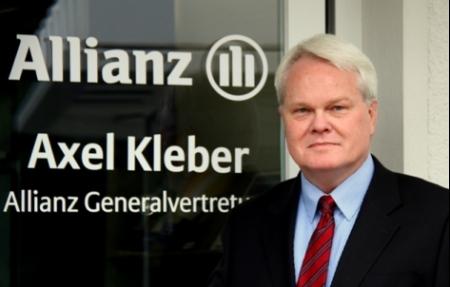 Photo von Allianz Generalvertretung Axel Kleber in Stuttgart