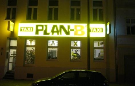 Foto 5 von Werbewerkstatt-Entwürfe und Mehr... in Berlin