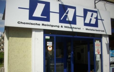 lar chemische reinigung und w scherei berlin steglitz zehlendorf. Black Bedroom Furniture Sets. Home Design Ideas