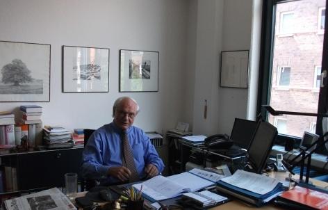 Foto 3 von Rechtsanwaltskanzlei Teßmer in Kiel