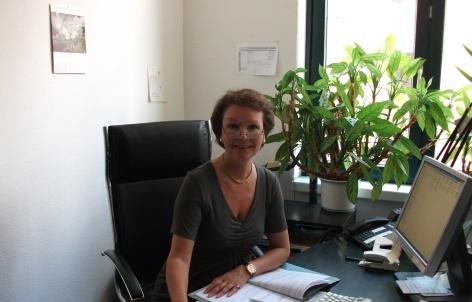 Foto 2 von Rechtsanwaltskanzlei Teßmer in Kiel