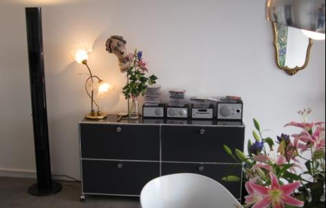 Foto 3 von COMA Schmuckdesign in Ulm