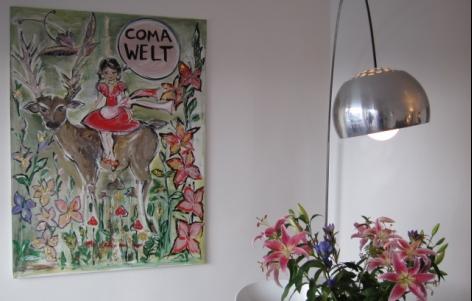 Foto 4 von COMA Schmuckdesign in Ulm
