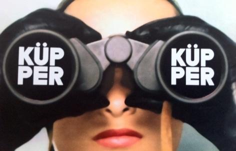 Thumbnail für KÜPPER MODEN