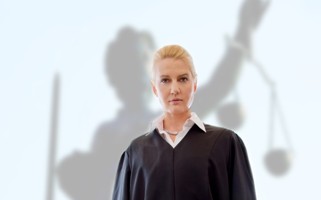 Photo von Kanzlei für Erbrecht + Familienrecht in Wiesbaden