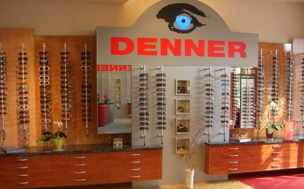 Foto 6 von Augenoptik Denner in Berlin