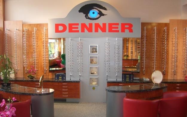 Foto 8 von Augenoptik Denner in Berlin