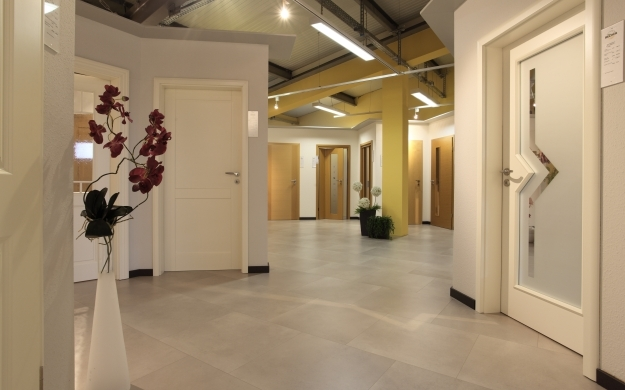 Foto 2 von Becher Holz GmbH in Blieskastel