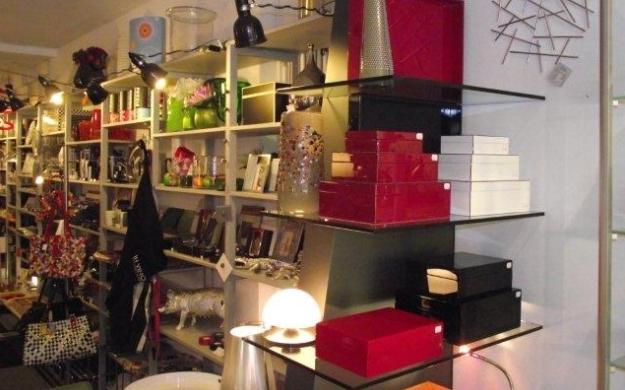 Foto 5 von La Maison in Saarbrücken