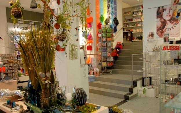 Foto 2 von Tritschler Lifestyle in Stuttgart