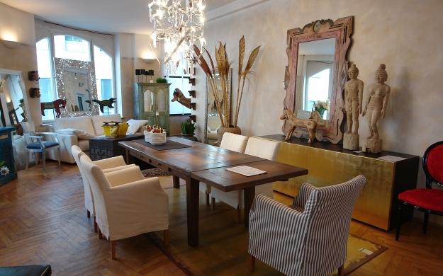 e h meyer stuttgart mitte inneneinrichtung teppiche heimtextilien schlafzimmer designer. Black Bedroom Furniture Sets. Home Design Ideas