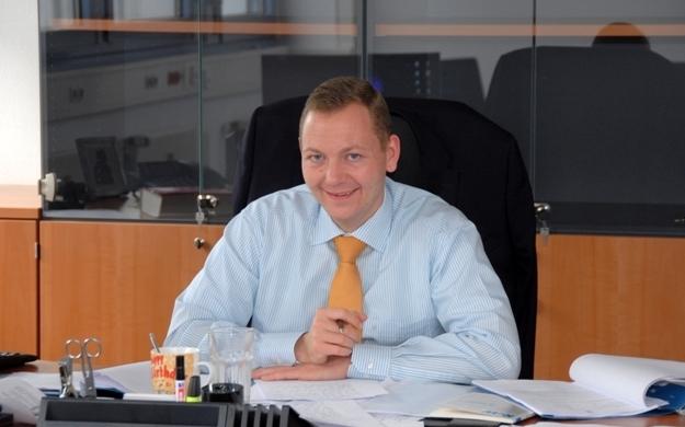 Foto 4 von Anwaltskanzlei  Maier & Wagner in Gerlingen