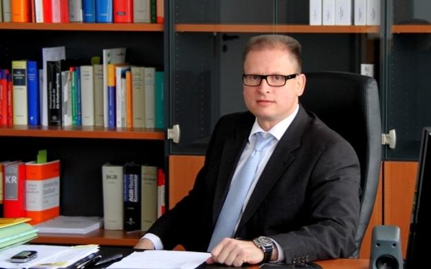 Foto 3 von Anwaltskanzlei  Maier & Wagner in Gerlingen
