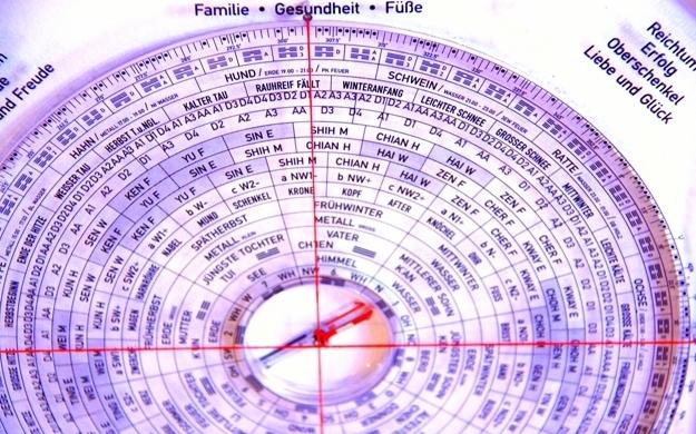 Foto 3 von Walter Haag, Dipl.-Ing. Architekt in Stuttgart