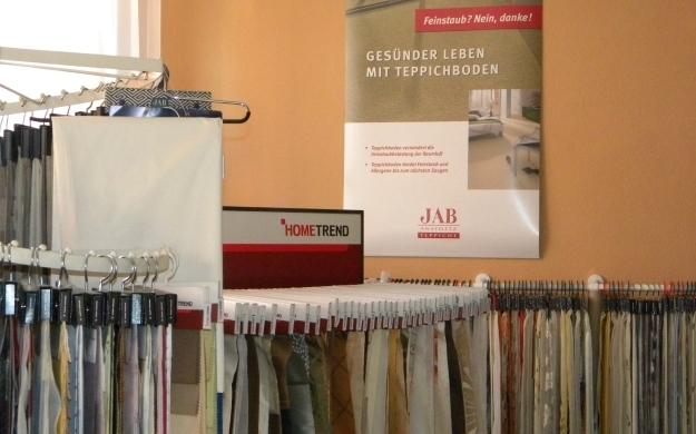 raumausstattung paolo cancemi k ln neuehrenfeld. Black Bedroom Furniture Sets. Home Design Ideas
