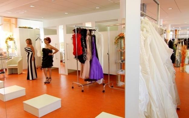 Foto 8 von Hollywood Bride in Esslingen