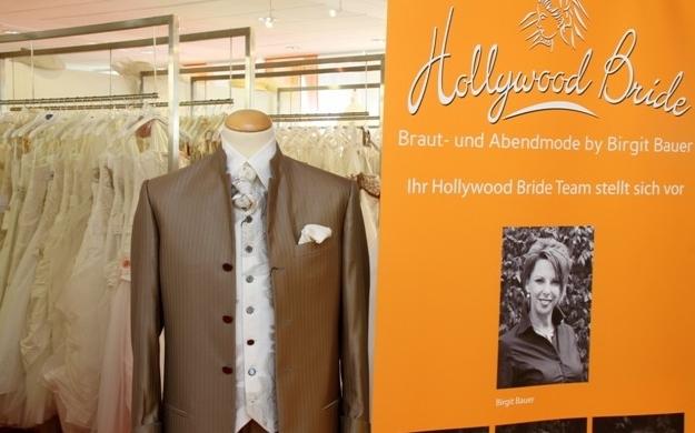 Foto 4 von Hollywood Bride in Esslingen
