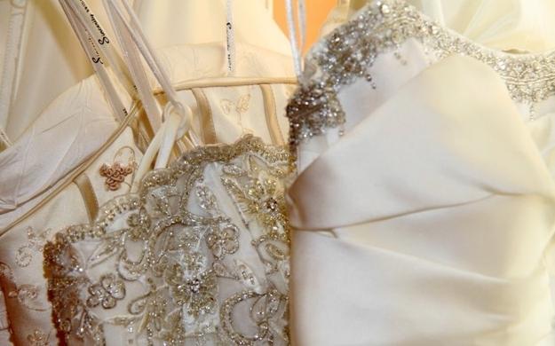 Foto 3 von Hollywood Bride in Esslingen