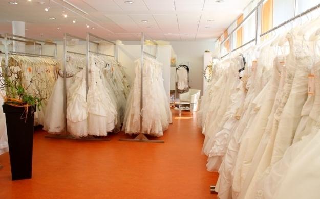 Foto 2 von Hollywood Bride in Esslingen