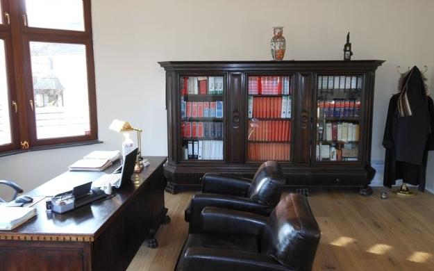 Photo von DR. Doganay - Doganay - Eslam in Wiesbaden
