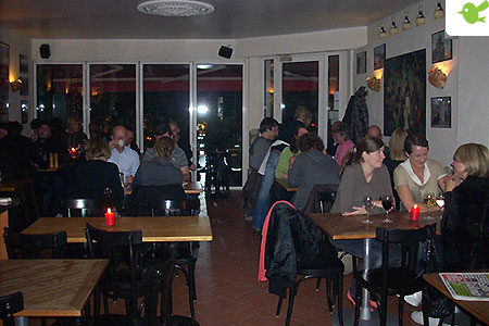 Photo von Panecioccolata in Köln