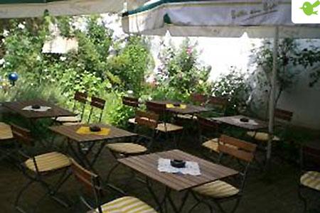 Photo von Restaurant Pöttgen in Köln