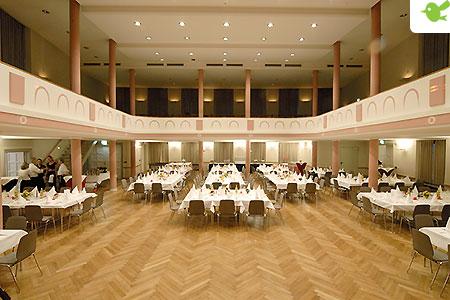 Photo von Alt-Münchner Gesellenhaus in München