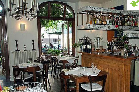 Photo von Restaurant Amabile in Köln